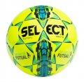 Футбольный мяч SELECT MIMAS IMS 2015 Желтый