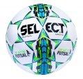 Футбольный мяч SELECT MIMAS IMS 2015 Белый