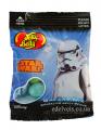 Конфеты Star Wars Jelly Beans Fun Pack Galaxy Mix Штурмовик