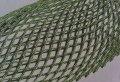 Grids sports 187 t x 4 - 30 mm