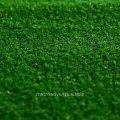 Искусственная трава Форест