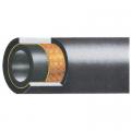 Рукав для топливного насоса со стальной оплёткой Pompa SWB +