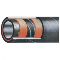 Рукав химический напорно-всасывающий-EPDM Kemi SD/10 EPDM