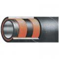Рукав для кислотных растворителей и химических веществ EN 12115 Kemi D/16 UHMW-PE