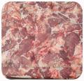Головизна свиная (Укрмясо) 50 грн/кг