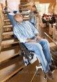 Heis for funksjonshemmede
