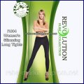 Anti-cellulite Leggings with the underestimated waist of Revolution Slim Active Sport Model: F.004