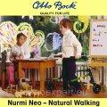 Тренажер для науки ходьбы ребенка  Otto Bock Nurmi Neo Gait Trainer  Size 1