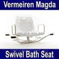Вращающийся стул для ванной Vermeiren Magda
