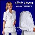 Одежда медицинская Clinic Dress Art -Nr 135093314