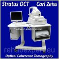Optical Coherent Carl Zeiss Stratus OCT Optical Coherence Tomography Tomograph. 2009