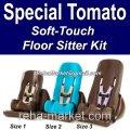 Ортопедическое сидение Special Tomato Soft-Touch Chair Size 4