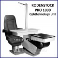 Ophthalmologic RODENSTOCK PRO 1000 Block
