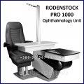 Ophthalmologic RODENSTOCK PRO 1000 Block