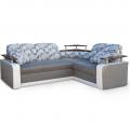 Sofa angular Mirage