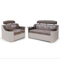 Комплект мебели Невада Верона