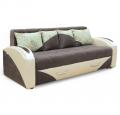Ev kabine için mobilya