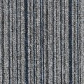 Dalle de tapis
