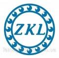 Подшипник UEL 208 ZKL 239118/216330 Claas