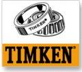 Подшипник GE 40 KRRB TIMKEN 239118/216330 Claas