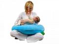 Подушки для кормления детей