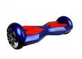 Giroskuter Y2 Smart Balance
