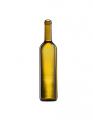 Butelki szklane