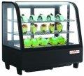 Show-window refrigerating desktop FROSTY RTW-100