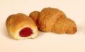 Круассан Cherry Croissant 1,5 kg