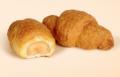 Круассан Croissant with baked condensed milk 1,5 kg