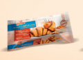 Круасан Viennese Croissant with Сondensed Milk