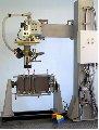 Установка  АС307 для МИГ/МАГ сварки трубных досок