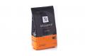Кофе натуральный DÉLLAVIE EXCLUSIF 100g