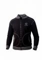 Куртка Виндблок 505 кежуал (Windblock 505k)