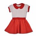 Платье М-734 (р.104)