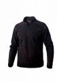 Куртка Windblock 503s (спорт)