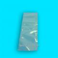 Пакеты поливинилхлоридные