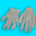 Перчатки медицинские нейлоновые