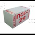 Пенопласт ПСБС-25 от завода
