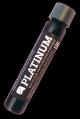 Средство Platinum Lashes (Платинум Лашес) для роста ресниц и бровей