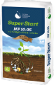 Fertilizer Super Start