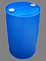 Chicory liquid
