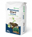 Fertilizer Super Start Plus
