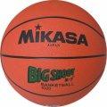 Мяч баскетбольный Mikasa 1020(размер 7)