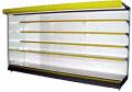 Регал холодильный ART-25