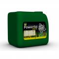 Микроудобрение Powerfol Vega