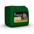 Микроудобрение Powerfol Soybean (Соя)