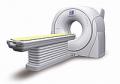 Компьютерный томограф SCENARIA (64 среза) HITACHI MEDICAL Corporation, Япония Оборудование для компьютерной томографии