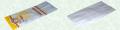 Пакеты бумажные для хлебобулочных изделий и других продуктов питания с Днепропетровска