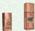 Паперові пакети для хліба, кава, ресторанів для продуктів харчування із Дніпропетровська
